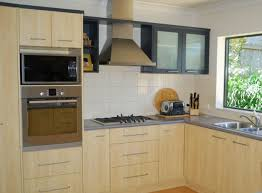 kitchen microwave oven combo idea also modern range hood with