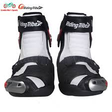 mens motorcycle ankle boots online buy wholesale motorcycle men boots from china motorcycle