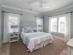 home colors interior ideas best 25 house colors ideas on house decor