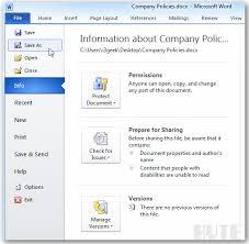 dropbox windows how to save documents directly to dropbox in windows 7 informationweek