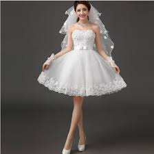 wedding dress express website high cut wedding dresses