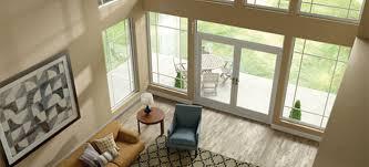 Patio Door Designs 4 Stunning Patio Door Ideas Doityourself