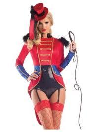 Halloween Circus Costumes Circus Costumes Adults U0026 Kids Halloweencostumes