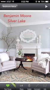 best 25 silver paint walls ideas on pinterest house paint