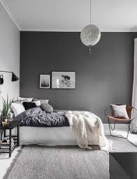 Interior Design Bedrooms Photos 10 Staging Tips And 20 Interior Design Ideas To Increase Small
