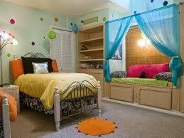 interior seafoam paint benjamin moore for your home interior