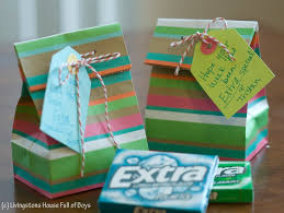 inexpensive gifts gift teachers favorite gifts crafty inexpensive dma homes