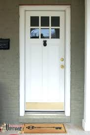 Antique Exterior Door Vintage Entry Door Wondrous Vintage Front Door Decor Plus Antique