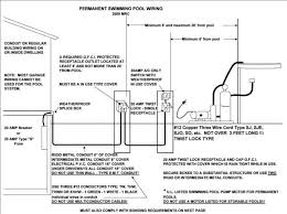 pool wiring questions doityourself com community forums