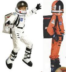 astronaut costume kids astronaut costume helmet back pack boots