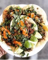 luna modern mexican kitchen corona ca tacos panchito order food online 49 photos u0026 91 reviews
