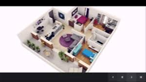 Android Floor Plan Floor Plan Creator 3d Android Youtube