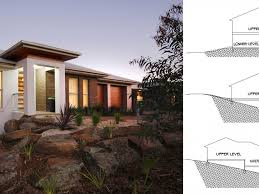 build on site homes download build on site homes jackochikatana