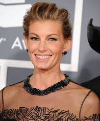 Faith Hill Meme - unflattering celebrity photos gone viral when the photo becomes the