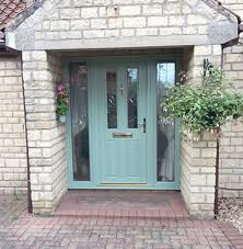 Composite Exterior Doors Image Result For Composite Front Doors Images House Exterior