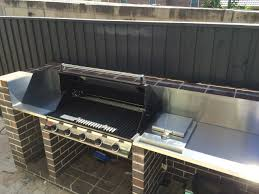 Stainless Steel Bench Top Stainless Steel Bench Tops Stainless Bench Tops