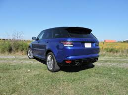 range rover sedan bmw x5 m vs porsche cayenne turbo s vs range rover sport svr
