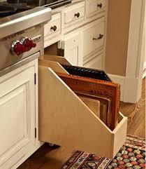 Kitchen Cabinet Storage Creative Of Kitchen Cabinet Storage Ideas Kitchen Cabinet Storage