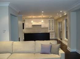 tag for small kitchen recessed lighting ideas fan for small