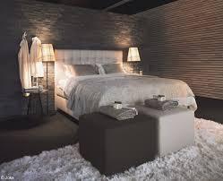 schlafzimmer boxspringbett schlafzimmer einrichten mit boxspringbett infos und tipps
