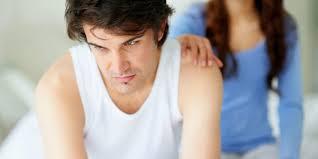 diabetes meras kepuasan hubungan seksual inilah solusi terbaik