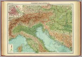 Lombardy Free Map Free Blank by 00444027 Jpg