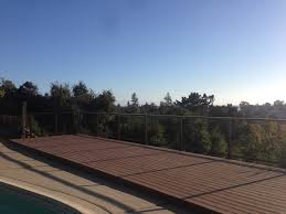 us composite decking bronze greenclaimed cali bamboo