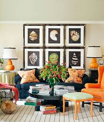 spring living room decorating ideas matching spring decoration of fresh living room design fresh