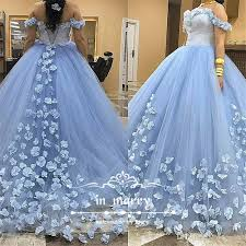baby blue quinceanera dresses light blue sweet 16 quinceanera prom dresses 2017 gown
