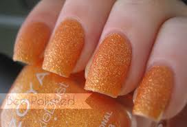 easy quick nail designs for short nails another heaven nails