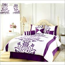 gold home decor accessories accessories amazing luxury bedrooms detail gold and purple