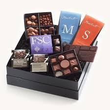 chocolate gift boxes recchiuti confections