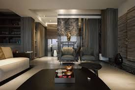 home design japanese style home design cool japanese interior images with living room