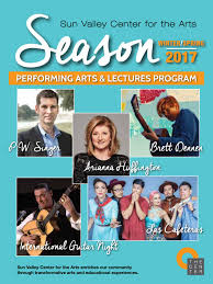 idaho statesman sept 18 2016 by idaho statesman issuu 2017 winter performing arts lecture series program by sun valley