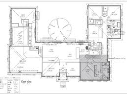 L Shaped House Plans Modern Square Shaped Home Plans