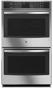 Oven Cooktop Combo Innovative And Stylish Ge Profile Series Appliances Ge Appliance