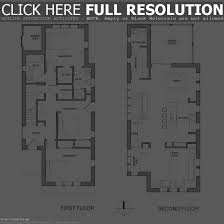 Rowhou Com Ardverikie House Floor Plan Meze Blog At Rowhouse Plans Cor Luxihome