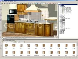Interior Design Program Free by Kitchen Furniture And Interior Design Software Free Download