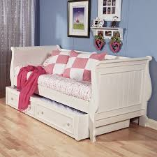 kids daybed bedding sets ideas 15 outstanding kids daybed bedding
