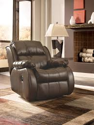 Motorized Recliner Furniture Ashley Recliner Chair Ashley Recliners Discount