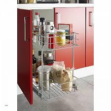 cuisine rangement coulissant meuble inspirational meuble casserolier leroy merlin hd wallpaper