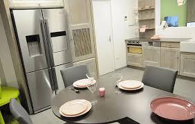 cuisiniste charente cuisiniste portugais comparatif cuisiniste sur idee deco interieur