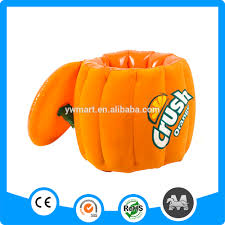 Inflatable Table Top Buffet Cooler Inflatable Ice Chest Inflatable Ice Chest Suppliers And