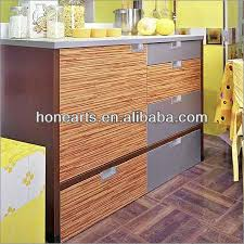 wood grain contact paper for door adhesive removable contact paper