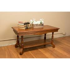 coffee table awesome timber coffee table walnut coffee table