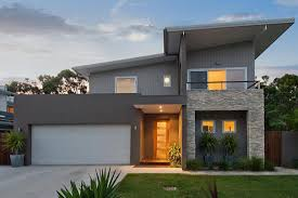 designing a multi level home hipages com au
