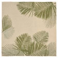 Target Green Rug Terrace Palm Green Rug Liora Manne Target