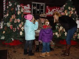 christmas at the village u2013 old economy village
