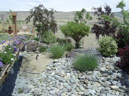 leed home plans water efficient landscaping ideas design decors image of leed arafen
