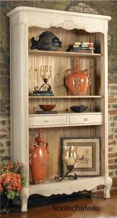french tuscan home decor store painted cupboards french country